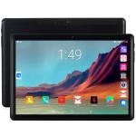 BDF S10 3G Phone Call Tablet PC, 10.1 inch, 2GB+32GB