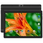 BDF YLD 4G LTE Tablet PC, 10.1 inch, 2GB+32GB