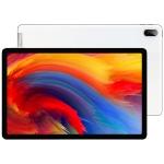 Lenovo Pad Plus 11 inch WiFi Tablet TB-J607F, 6GB+128GB
