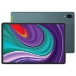 Lenovo XiaoXin Pad Pro WiFi Tablet TB-J716F, 11.5 inch,  6GB+128GB