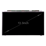 LP133WF4-SPA1/A2/A3/A4 13.3 inch 30 Pin High Resolution 1920×1080 Laptop Screens IPS TFT LCD Panels