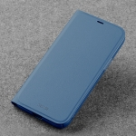 X-level Wallet Case III Horizontal Flip PU Leather Case with Holder & Wallet For iPhone 13 Pro(Blue)