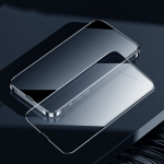 Benks King Kong Corning HD Tempered Glass Film For iPhone 13 Pro Max