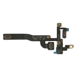 Power Button Flex Cable for iPad Pro 11 inch 2020 (4G) A2068 A2230 A2231