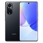Huawei nova 9 4G NAM-AL00, 8GB+128GB, China Version