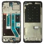 Middle Frame Bezel Plate for OnePlus Nord N100 BE2013, BE2015, BE2011, BE2012
