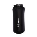 AFISHTOUR Outdoor Bunch Storage Bag Multi-Function Light Thin Waterproof Storage Bag, Size: 5L(Black)