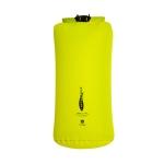 AFISHTOUR Outdoor Bunch Storage Bag Multi-Function Light Thin Waterproof Storage Bag, Size: 20L(Yellow)