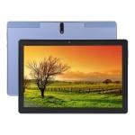 KONKA Y108 Tablet PC, 10.1 inch, 3GB+64GB