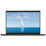 Lenovo ThinkBook E14 Laptop 0BCD, 14 inch, 8GB+512GB