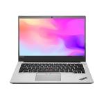 Lenovo ThinkBook E14 Laptop 0ACD, 14 inch, 16GB+512GB