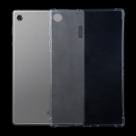 For Lenovo Tab M10 Plus 10.3 0.75mm Dropproof Transparent TPU Protective Case