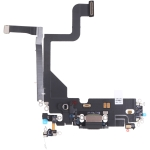 Charging Port Flex Cable for iPhone 13 Pro
