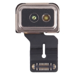 Radar Scanner Sensor Antenna Flex Cable for iPhone 13 Pro Max
