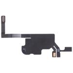 Earpiece Speaker Sensor Flex Cable for iPhone 13 Pro
