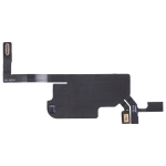 Earpiece Speaker Sensor Flex Cable for iPhone 13 Pro Max