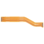 LCD Display Flex Cable for OPPO Realme 8 Pro RMX3081