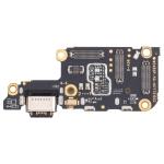 Charging Port Board for vivo X60 Pro 5G V2046