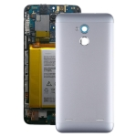 Battery Back Cover for ZTE Blade A2 BV0720(Silver)