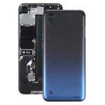 Battery Back Cover for ZTE Blade A7 (2019) A7000 Z201V(Blue)